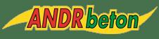 ANDR beton Logo